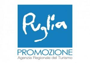 Logo de la promoción turística de Puglia